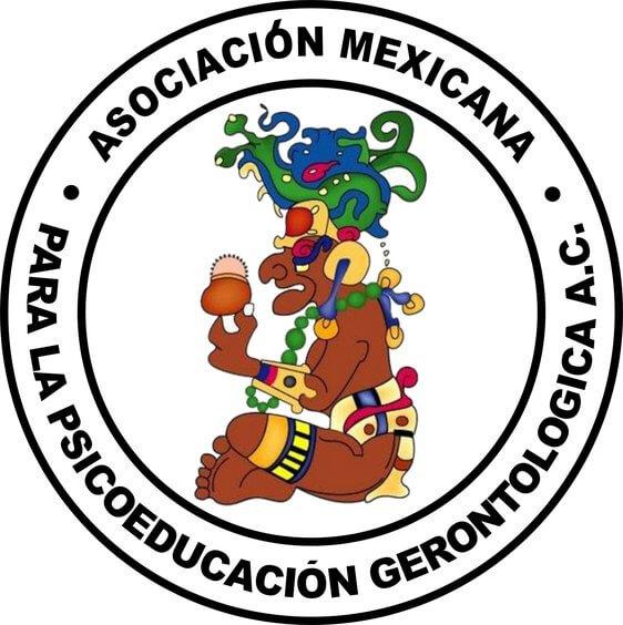 Asociación Mexicana para la psicoeducación Gerontológica A.C.